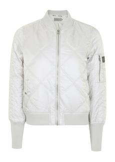 S Bomber Jacket By Calvin Klein