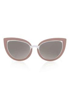 Saskia Cateye Sunglasses