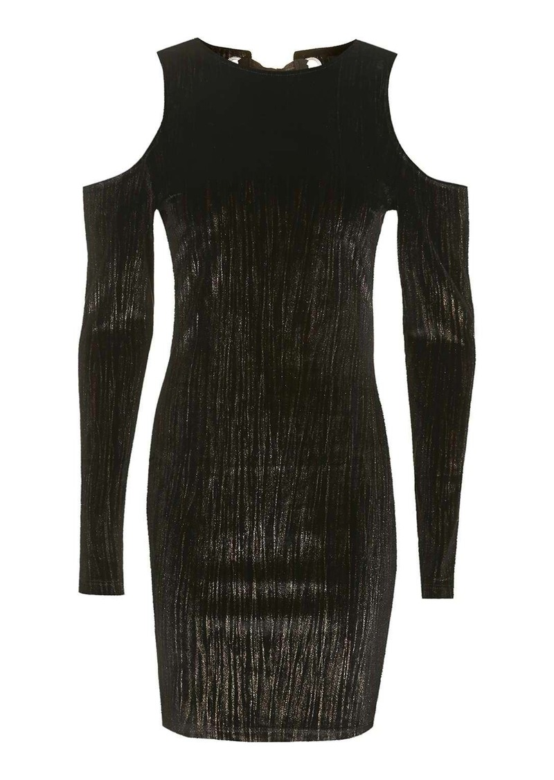 9f2940ee932ef Topshop Black Tie Dress - raveitsafe