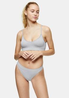 Topshop Clothing /Lingerie Sleepwear /Seamless Thong