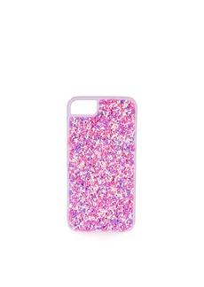Topshop Sprinkle Iphone  Case