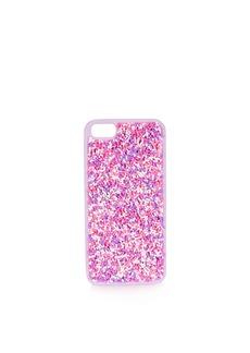 Topshop Sprinkle Iphone S Case