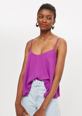 Topshop Swing Camisole Top