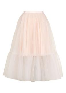 Tall Giant Tutu Skirt