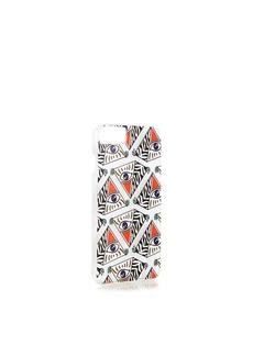 Topshop Third Eye Iphone  Phone Case By Skinnydip