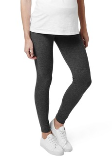 Topshop Ankle Maternity Leggings (2-Pack)