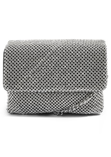Topshop Beau Belt Bag