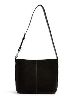 Topshop Bee Stud Handbag