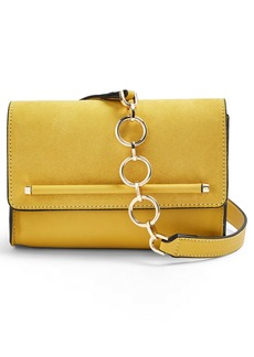 Topshop Blair Belt Bag