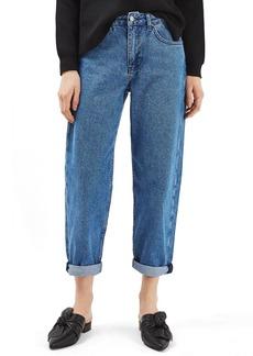 Topshop Boutique Boyfriend Jeans
