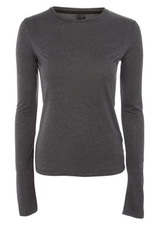 Topshop Boutique Long Sleeve Tee