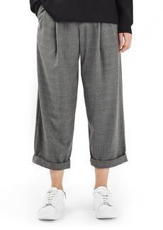 Topshop Boutique Mensy Trousers