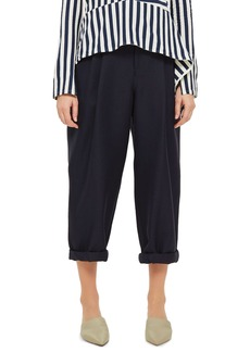 Topshop Boutique Nords Mensy Trousers
