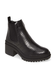 Topshop Brixton Chelsea Boot (Women)