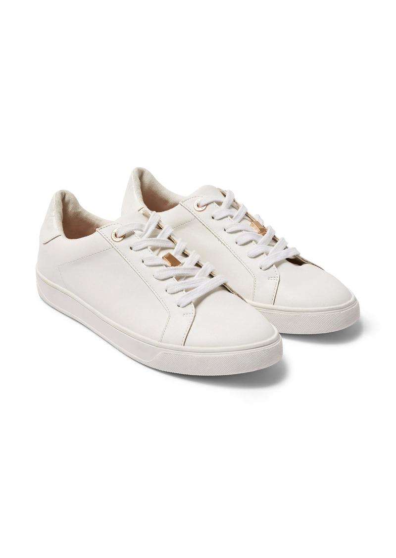 Topshop Cabo Low Top Sneaker (Women)