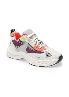 Topshop Camber Sneaker (Women)