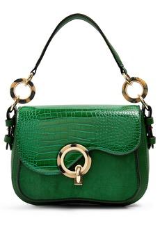 Topshop Carlo Shoulder Bag
