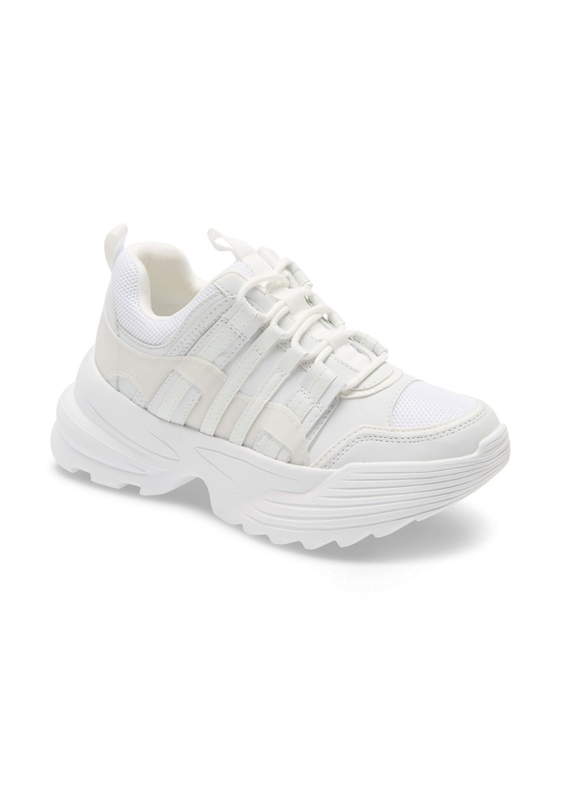Topshop Colorado Sneaker (Women)