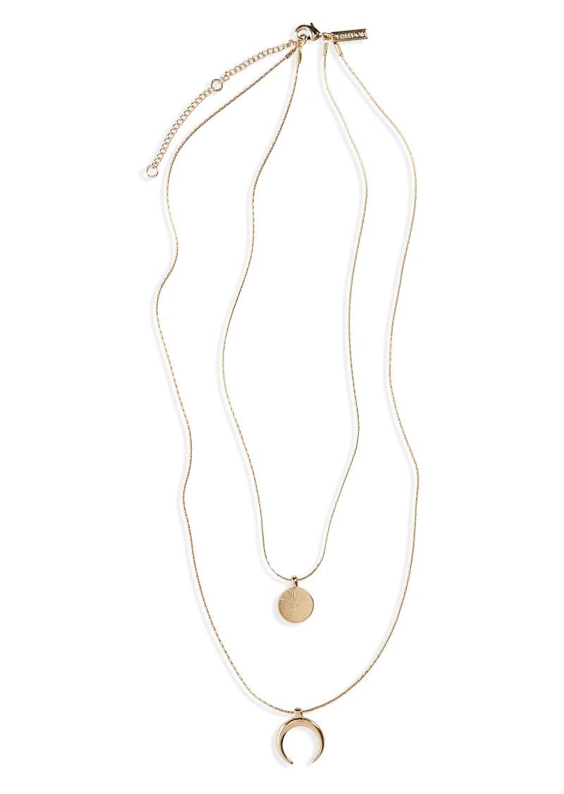 Cool B A F Jewelry Contemporary - Jewelry Collection Ideas - morarti.com