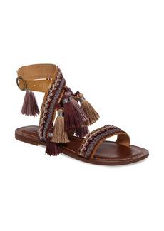 Topshop Fiji Sandal (Women)