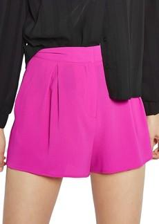 Topshop Flippy Shorts