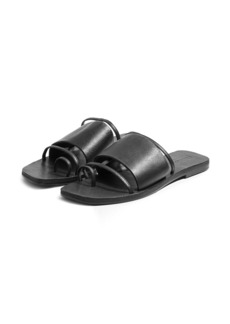 Topshop Fortune Slide Sandal (Women)