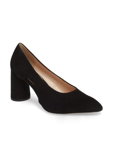 Topshop Ginger Pump (Women)