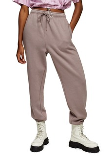 Topshop Harley Classic Joggers