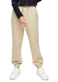 Topshop Harley Sweatpants (Petite)