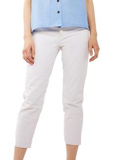Topshop Hayden Boyfriend Jeans