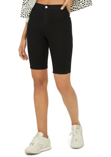 Topshop Joni Cycling Shorts