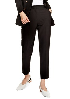 Topshop Kleo Trousers