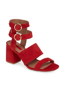 Topshop Nevada Sandal (Women)