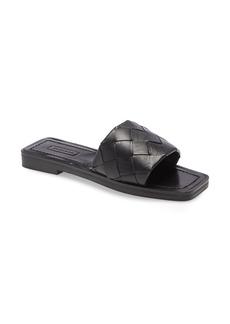 Topshop Penelope Slide Sandal (Women)