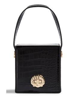 Topshop Shelly Boxy Bag