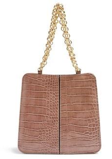 Topshop Sian Shoulder Bag