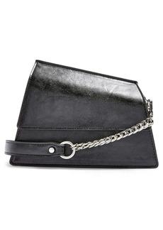 Topshop Star Shoulder Bag