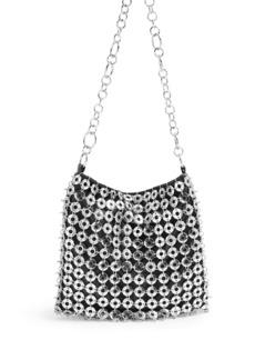 Topshop Surprise Shoulder Bag