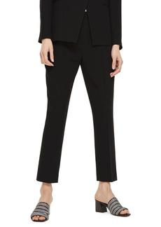 Topshop Tailored Suit Trouser Pants