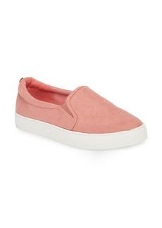 Topshop Taylor Slip-On Sport Sneakers (Women)