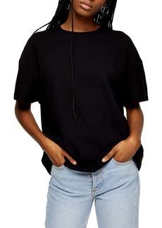 Topshop Weekend T-Shirt