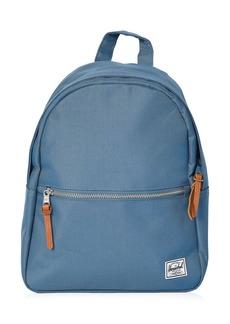 Topshop Twin Mini Backpack By Herschel