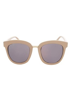 Walker Flat Lens Sunglasses