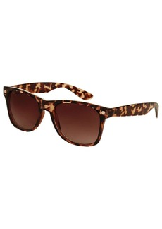 Will Wayfarer Sunglasses