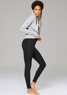 Y High Rise Ankle Leggings By Ivy Park