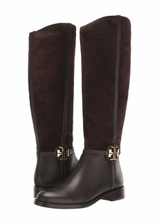 Tory Burch 25 mm Miller Boot