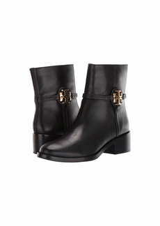 Tory Burch 45 mm Miller Bootie