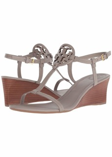 Tory Burch 60 mm Miller Wedge