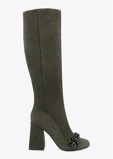 Tory Burch ADDISON BOOT