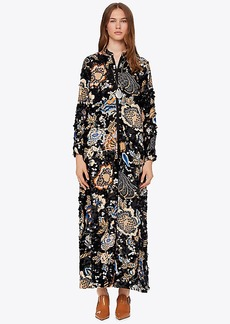 Tory Burch AGNES DRESS